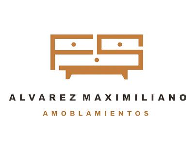 Alvarez Amoblamientos