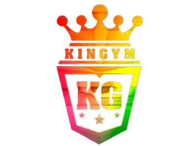 KingGym